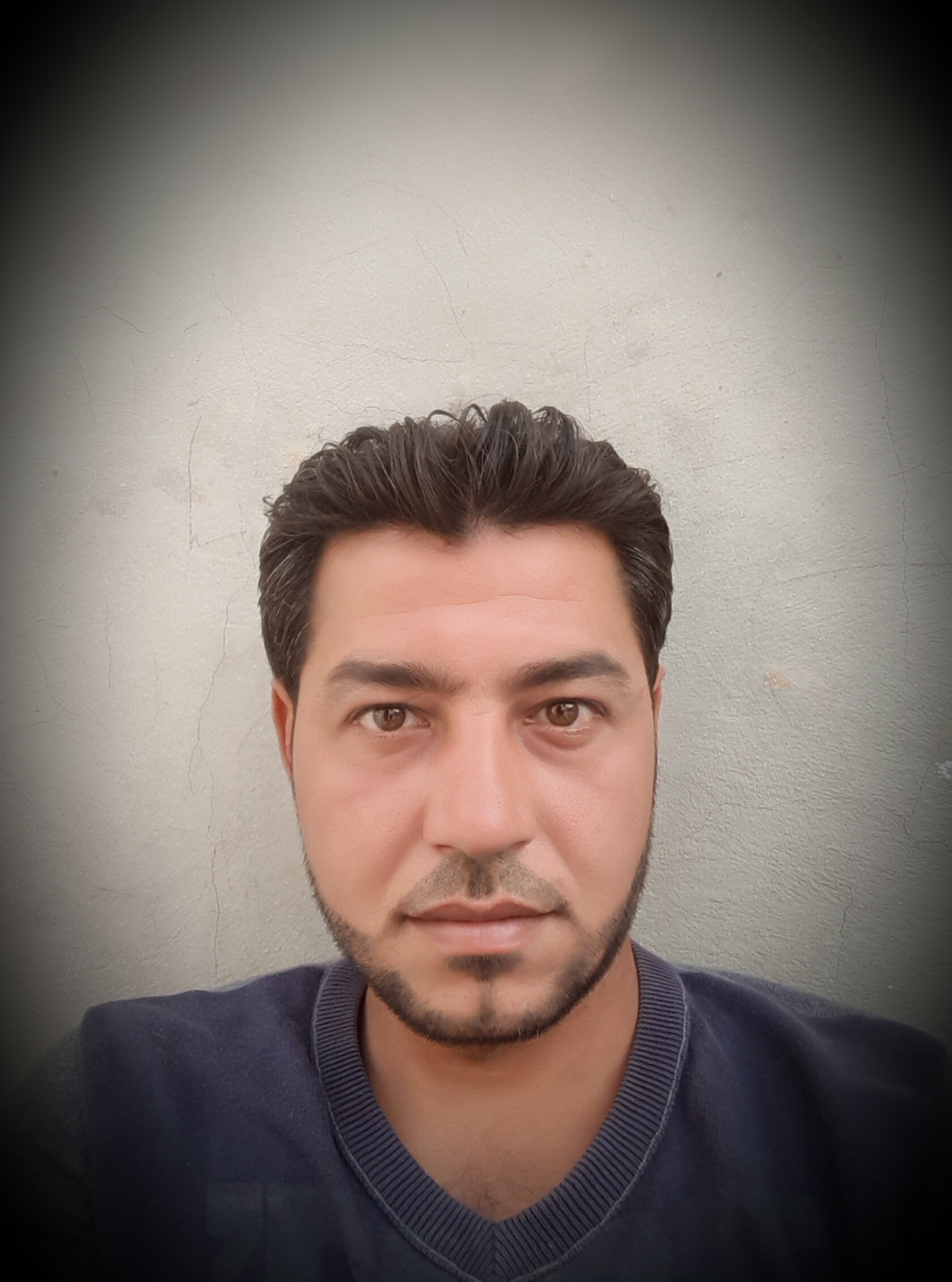 ابراهيم ابو سيف