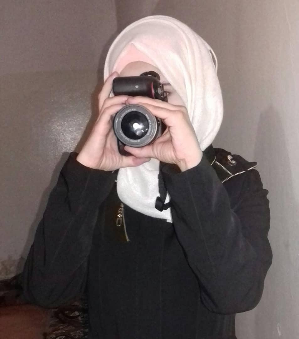 سيرين مصطفى