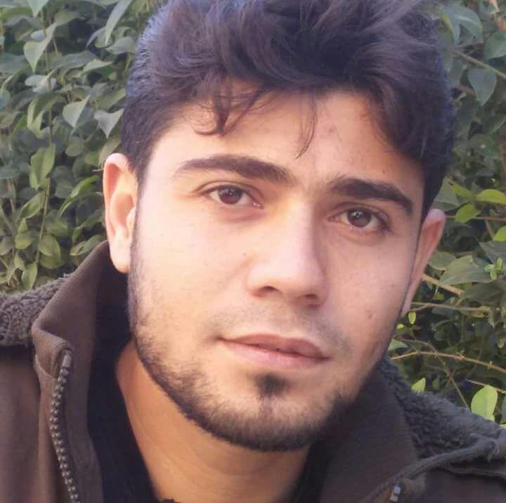 محمد كساح