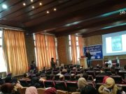 المؤتمر العلمي الأول لأطباء الأسنان في الشمال السوري