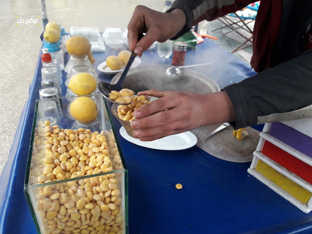 """بائع أمريكي متجول"""" يساعد الأطفال الفقراء الصينيين على استعادة عالم ..."""
