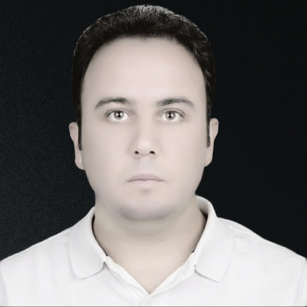 فرحات أحمد