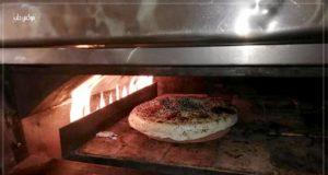 الأواني الفخارية تعود إلى المطاعم والمطابخ السورية