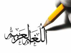 اللغة-العربية -إنترنت